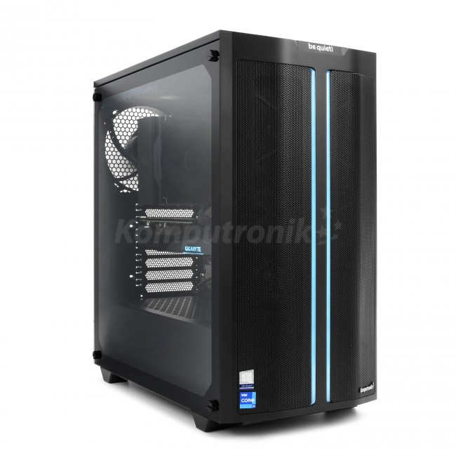 Komputronik Ultimate X711 [D1] - zdjęcie główne