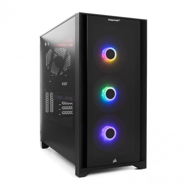 Komputronik Ultimate X711 [F4] - zdjęcie główne