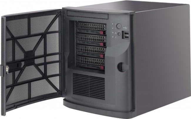 Komputronik ProServer SE-206 V11 [M006] - zdjęcie główne