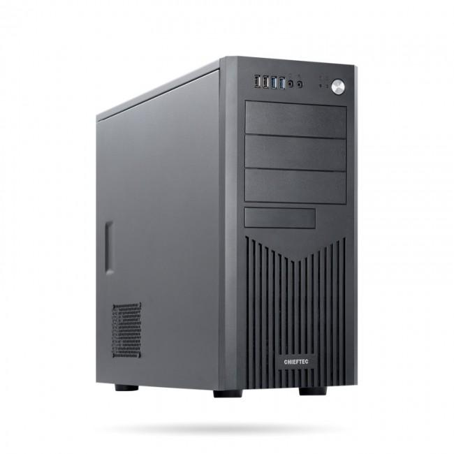 Komputronik ProServer SE-206 V11 [M008] [pełna redundancja] - zdjęcie główne