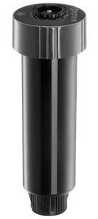 Gardena Sprinklersystem S30 wynurzalny 01554-29 - zdjęcie główne